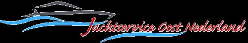 Jachtservice Oost Nederland